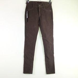 James Jeans  Womens Sand Jeans DR10405